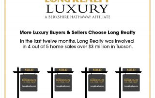 Long Realty Luxury